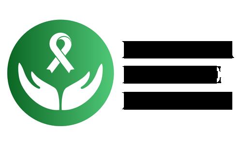 Huruma Rescue Mission Logo